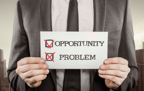 opportunity_problem