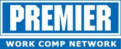 CompAlliance_premiere_web