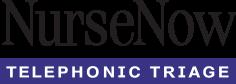 NurseNow-logo