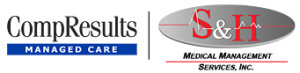 logo_compresults