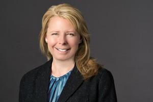 Julie Weir RN, BSN, CCM