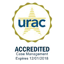 AccreditationSeal