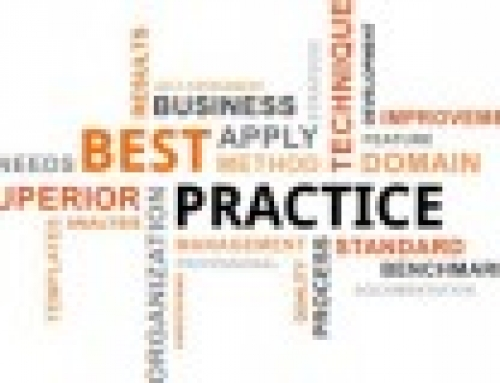 URAC Is Seeking Comments on Proposed Revisions to Case Management Standards