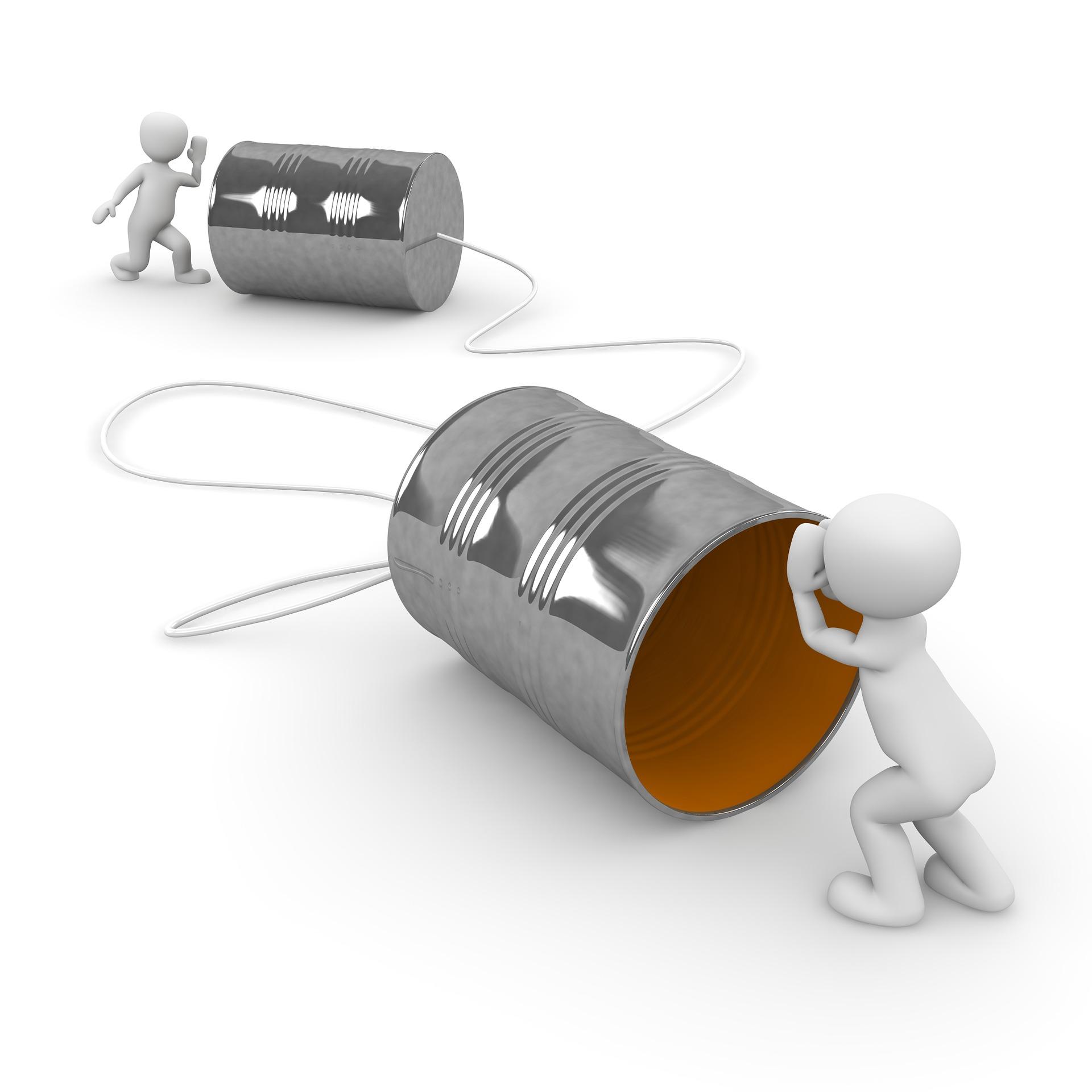 Liability MSA (LMSA) and No-Fault MSA (NFMSA), Medicare Secondary Payer Compliance, MSP