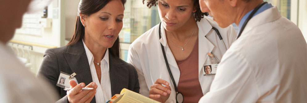 What Does National Accreditation Mean to You as a Consumer of Healthcare?