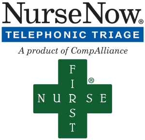 24/7 Telephonic Nurse Triage
